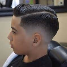 best haircuts to get for latinos 1000 images about man hair style on pinterest barbers