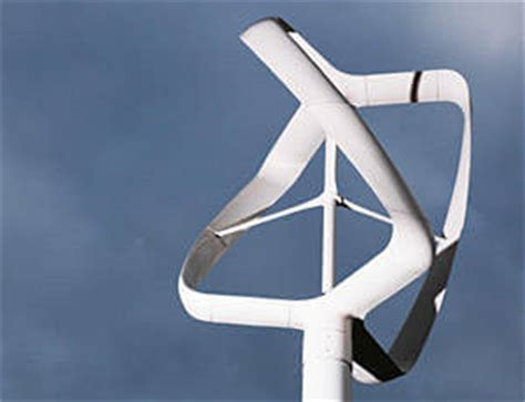 pale eoliche da terrazzo eolico domestico presentate le microturbine ecoglobo it
