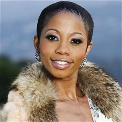 kelly khumalo original hairstyles pictures of kelly khumalo hair styles top 10 sa female