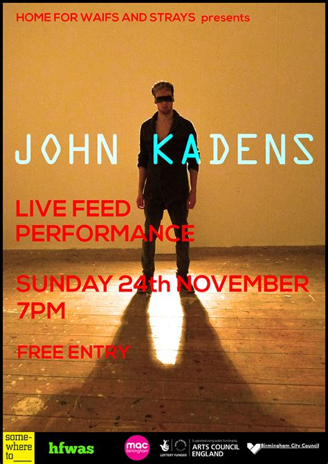 live home feed kaden s live feed performance hfwas home for