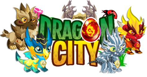 tutorial hack dragon city dragon city cheat gold food and gems working hack