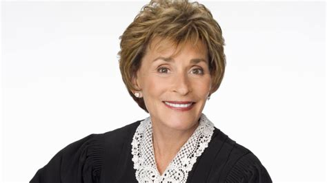 judge jeanne shapiro hairstyles for 2015 why judge judy wears a lace collar in the courtroom