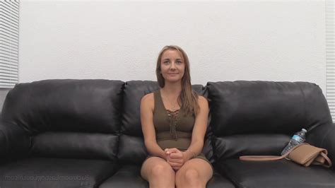 is the backroom casting couch real back room castin couch 4 picture 1 amber on backroom