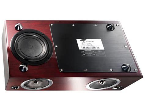 Speaker Aktif Samsung Da E750 samsung da e750 wireless speaker system review ii