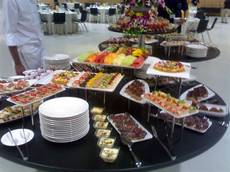 buffet displays buffet display pictures to pin on pinsdaddy