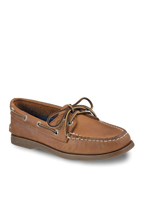 sperry boat shoes boots style guru fashion glitz