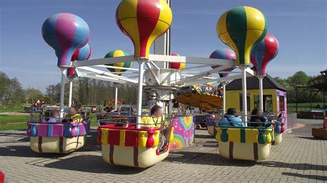 Calendrier Didiland Les Montgolfi 232 Res Didiland Parc D Attractions 224