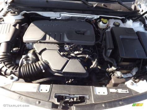 car engine manuals 1998 buick regal parental controls 2011 buick regal cxl 2 4 liter sidi dohc 16 valve vvt ecotec 4 cylinder engine photo 59269986