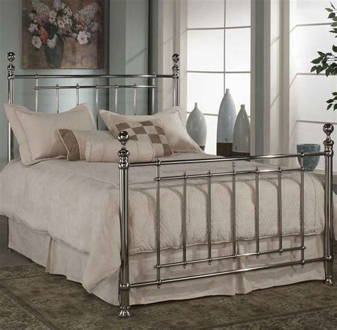 discount bedroom furniture los angeles bedroom furniture los angeles 28 images discount