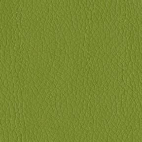 green leather upholstery fabric turner sprig