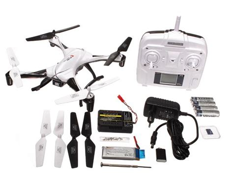 Jenis Drone mengenal jenis jenis drone
