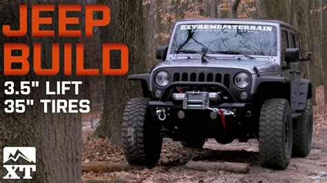 jeep tires 35 jeep jk 35 tires 2 5 lift data set