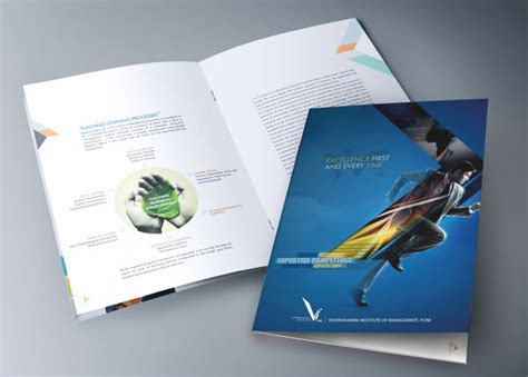 company profile web design inspiration 25 inspiring booklet designs for printing flashuser