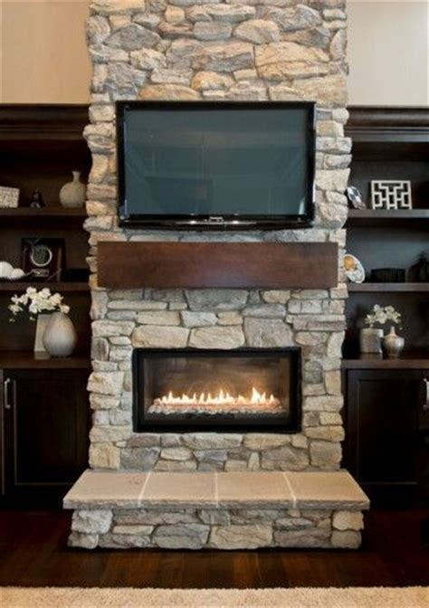 best 20 fireplace inserts ideas on electric