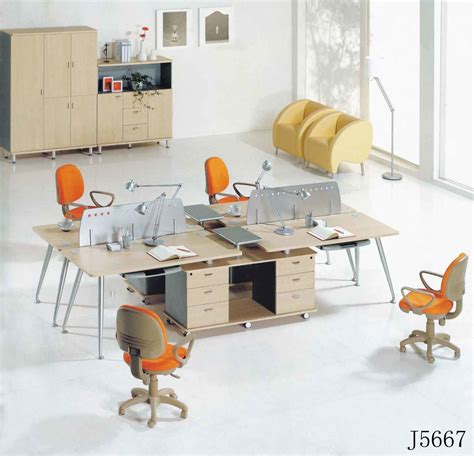 office desk delivered assembled office furniture assembly pictures yvotube com