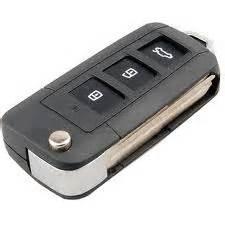 Key Kia Kia Replaced Kia Key Made Kia Remotes