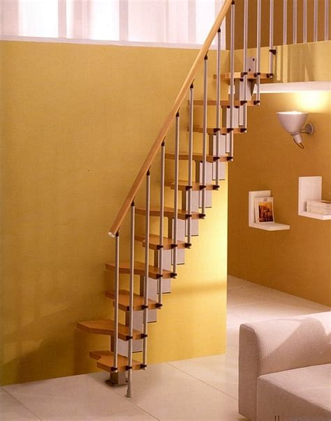 Narrow Staircase Design Exciting Small Spaces With Staircase Design Ideas Appealing Stairs For Small Houses In Others