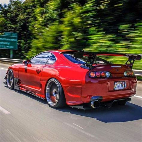 jdm tuner cars 17 best ideas about tuner cars on nissan gtr