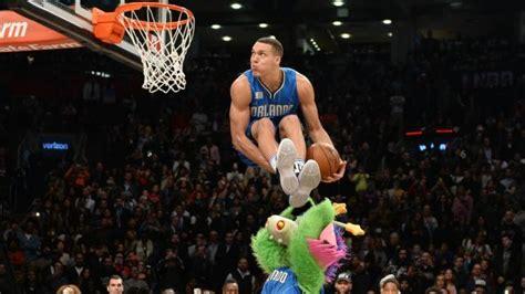 best slam dunk best dunks from all nba