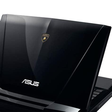 Asus Automobili Lamborghini Vx7 Asus Automobili Lamborghini Vx7 Laptop Asus Indonesia