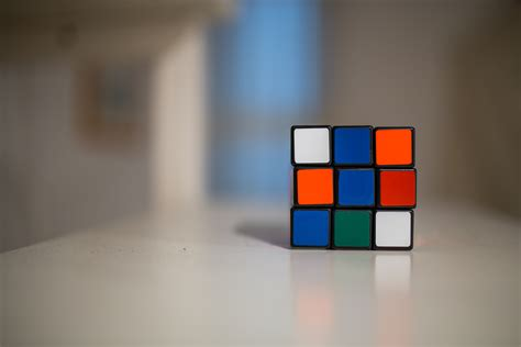 Shape Puzzle Mainan Puzzle Bentuk gambar putih permainan bermain jumlah merah warna