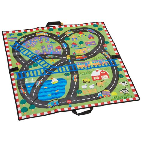 cars play rug coffee tables car mats for the floor matchbox car play mat car mat rug race car track