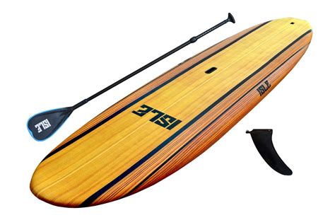 best sup board stand up paddle board reviews stand up paddle board reviews