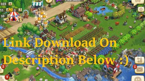 mod game farmville 2 farmville 2 country escape mod apk 5 3 959 youtube