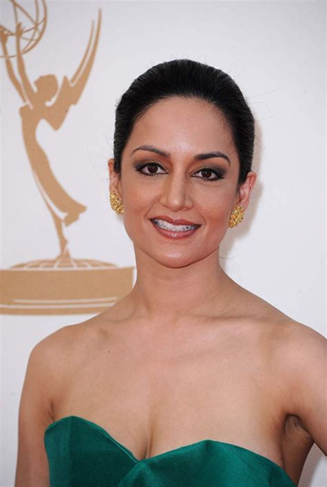 archie panjabi pictures photos of archie panjabi imdb