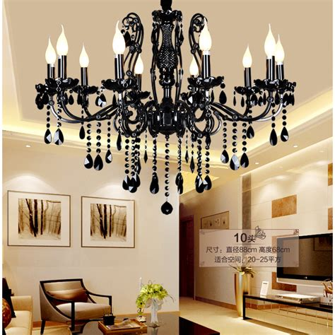 china chandelier light modern ceiling chandeliers led