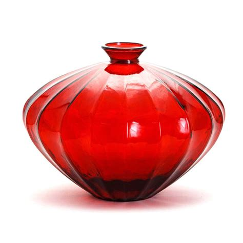 vaso etnico vaso 201 tnico 28 vermelho ibacana objetos de decora 231 227 o