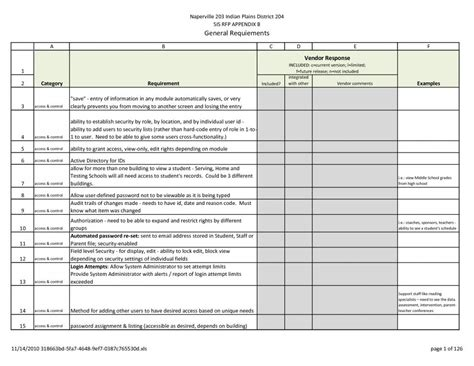 daily report card adhd template simple report card template beneficialholdings info