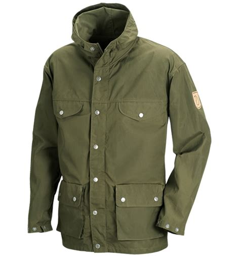 rugged coats 17 best images about mens rugged outerwear on ralph duffle coat and parka