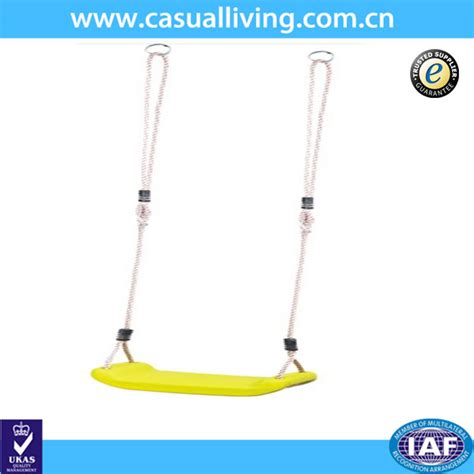 swing set accessories clearance supplier clearance swing sets clearance swing sets
