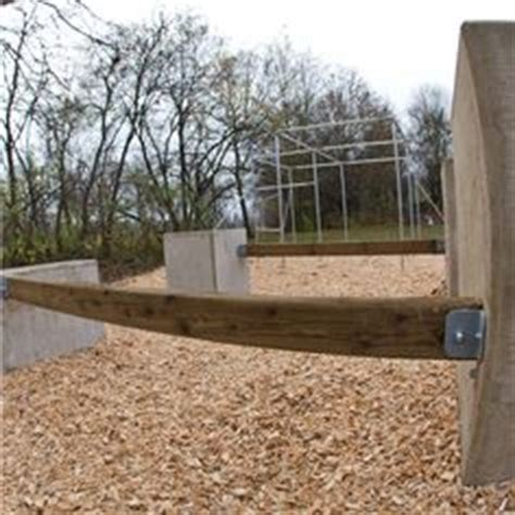 how to do parkour in your backyard 1000 images about parkour on pinterest obstacle course