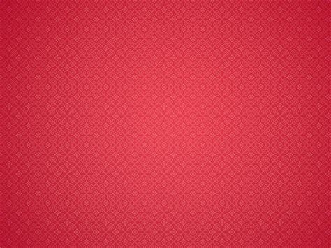 background pattern red seamless pattern backgrounds www vectorfantasy com