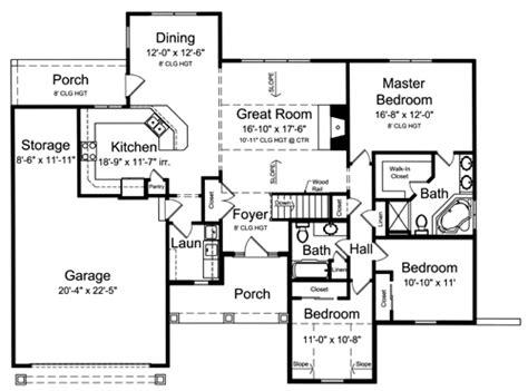 wyndham kingsgate floor plan kingsgate floor plan all plans the kingsgate