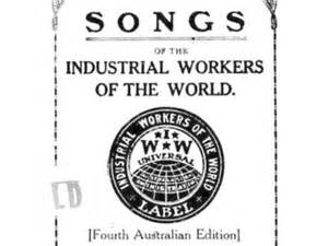 wobblies of the world a global history of the iww wildcat books wobblies and rebels australia s national security