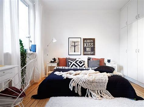 low bed ideas 25 best ideas about low beds on pinterest low bed frame