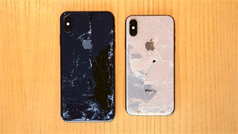 apple iphone xs screen replacement cost  india