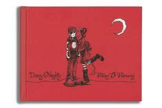 the arcane schools books 1000 images about dreary on plush