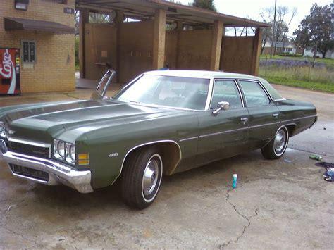 1972 chevrolet impala travis24ss s 1972 chevrolet impala in thomaston ga