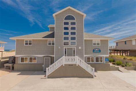 Beach Cabana Sandbridge Vacation Rentals House Rentals Sandbridge Va