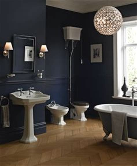 edwardian style bathroom suites 1000 ideas about art deco bathroom on pinterest deco bathroom and vintage bathrooms