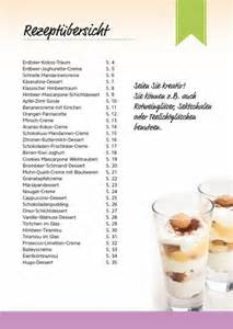 oreo kuchen thermomix dessert im glas thermomix todaysearchvx