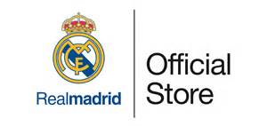 Real Madrid Official Store, Gran Vía 31   sanzpont