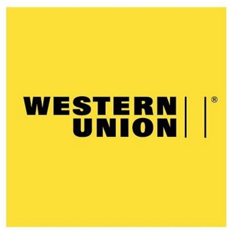 western union hedge funds are dumping the western union company wu