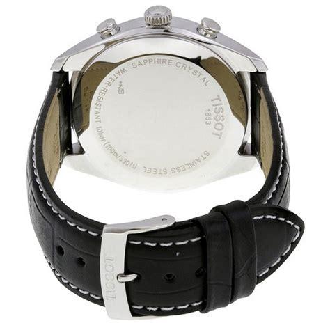 Tissot T101 417 16 051 00 Original tissot t101 417 16 051 00 vip watches