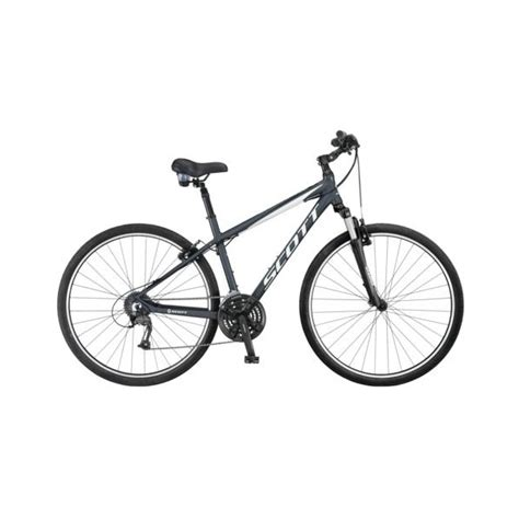 comfort hybrid bike scott sportster comfort 10 hybrid bike 2014 scott from