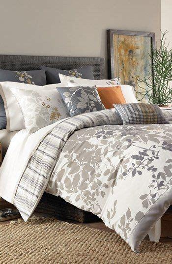 womens comforter sets 64 best images about bed garnituur on pinterest bedroom